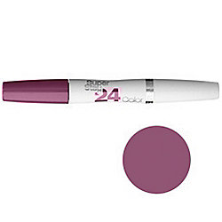 Maybelline SuperStay 24 Hour Lip Grape Juice