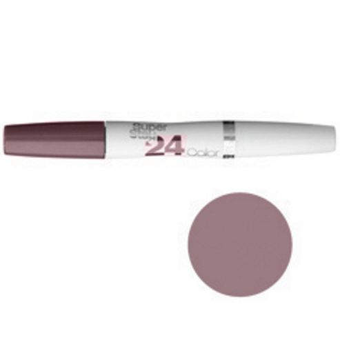 Maybelline Superstay 24 Hour Lip Soft Taupe