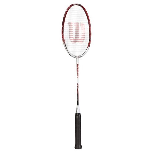 Wilson Hyper Team 600 Badminton Racket