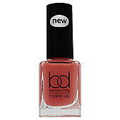 Barbara Daly Nail Polish Coral Reef 11ml