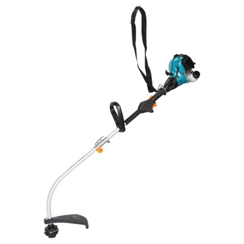 Tesco Petrol Grass Trimmer PGT012011
