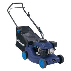Einhell 40cm Push Petrol Lawnmower