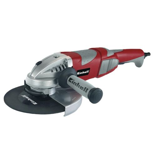 RT-AG230 Angle Grinder 230mm 240 Volt