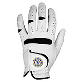 Chelsea Golf Glove LH Small