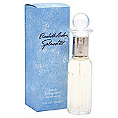 Elizabeth Arden Splendor Eau De Parfum Spray 30ml