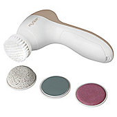 Pefect Pedicure PED-300-MY-GB