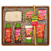 Tesco Extracts Gift Basket