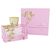 Coleen Butterflies Eau De Toilette Spray 50ml