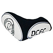 Derby County Headcover Extreme (Putter)