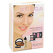 Natio Soft Focus - Light Medium