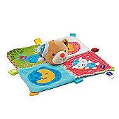VTech Alfie Lullaby Comforter