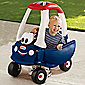 Little Tikes CoupeCozy GB Ride-On