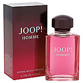 Joop! Homme Aftershave Splash 75ml