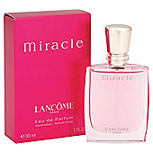 Lancome Miracle Eau De Parfum Spray 30ml