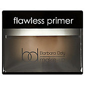 Barbara Daly Flawless Primer 15ml