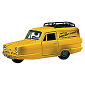 Corgi Cc85802 Only Fools & Horses Reliant Regal Supervan Iii Fit The Box Die Cast