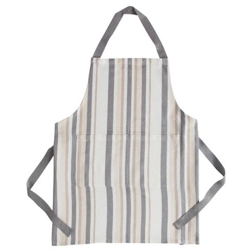 Tesco Pure Apron