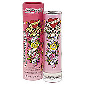 Ed Hardy Original Eau De Parfum Spray 30ml