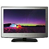"Technika 22"" Smart HD Ready 720p LCD TV / DVD Combi With Freeview"
