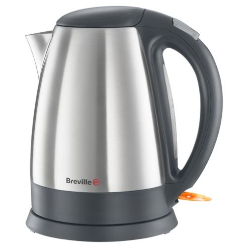 Breville VKJ549 Stainless Steel Kettle
