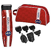 Babyliss For Men Speedline Trimmer Gift Set 7057RGU