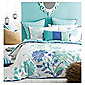Safi Double Duvet Set