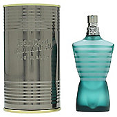 Jean Paul Gautier Le Male Eau De Toilette Spray 75ml