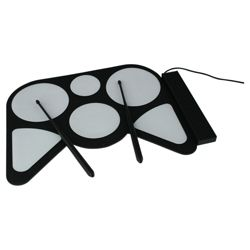How Cool Is This USB drum pads
