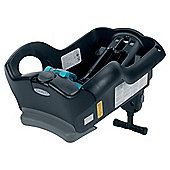 Graco Logico Base Black