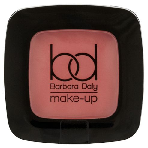 Barbara Daly Velvet Blush Eng Rose 1.4g