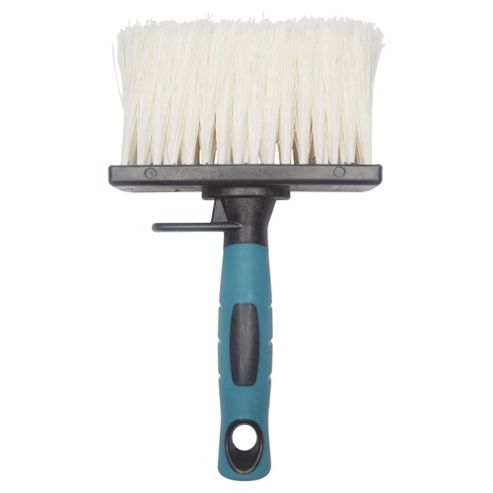 Tesco Wall Paper Paste Brush