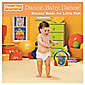 Fisher-Price Dance Baby Dance