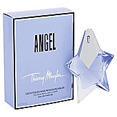 Thierry Mugler Angel Eau De Parfum Spray 25ml