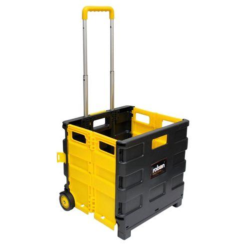 Rolson Folding Cart