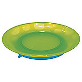 Munchkin 2 Stay Put Suction Plates