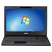 ASUS G74SX-91234Z 17.3 inch, Intel Core i7, 8GB RAM, 1.5TB, Windows 7, Black Laptop