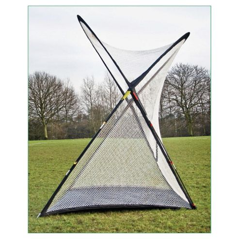 Longridge Super Sized Golf Practice Net