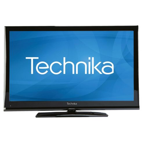 Technika 42-8533D 42