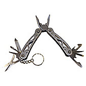 Rolson 12 in 1 Multi Tool