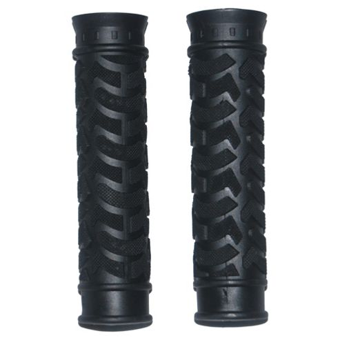 Activequipment Bike Handlebar Grip