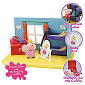 Peppa Pig Play World