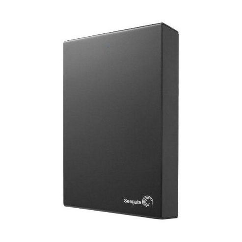 Expansion Desktop 1TB