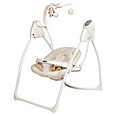 Graco Bertie Fern Swing