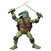 Turtles Classic Figure Leonardo