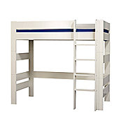 Altruna Kids World High Sleeper