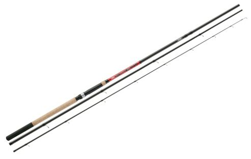 Mitchell Premium 2 272 Feeder Quiver Rod