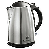 Russell Hobbs 18661 1.7L Stainless Steel Kettle
