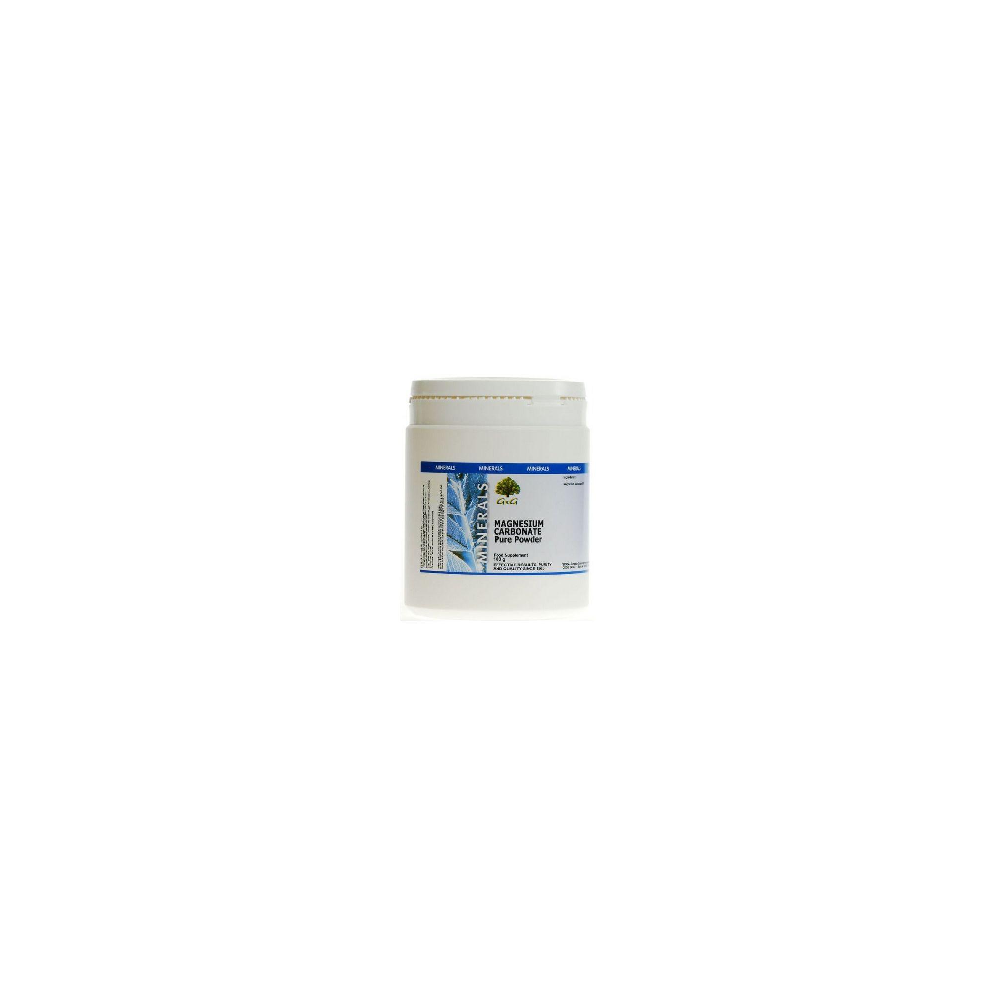 g-g-magnesium-carbonate-powder-100g-powder