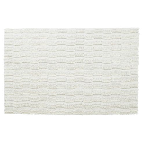 By Carla Supersoft Rug Nougat , Cream
