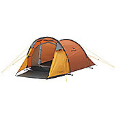 Easy Camp Spirit 200 2 Man Tent